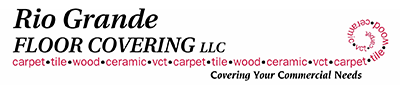 Rio Grande Floor Covering